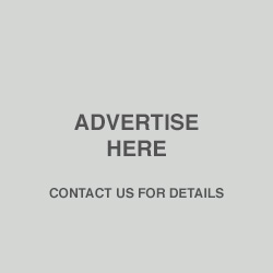 advertise-placeholder-250x250