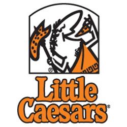 littlecesars-250x250